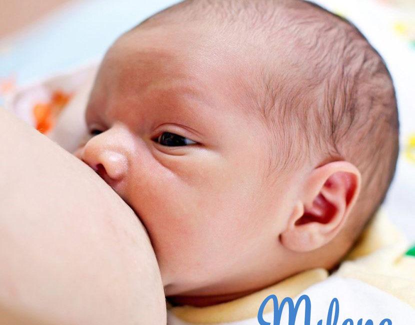 Vitamin D và bệnh vàng da ở trẻ sơ sinh