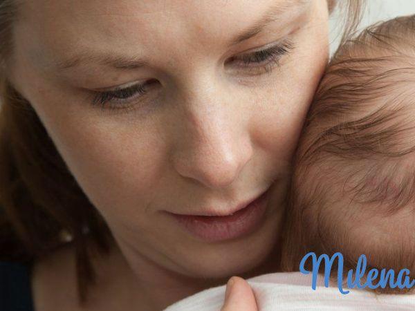 Phục hồi sau sinh khó phần 2