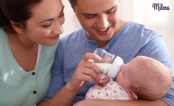 Bỏ sung Vitamin D cho trẻ bú mẹ đúng liều lượng, không thừa Vitamin D