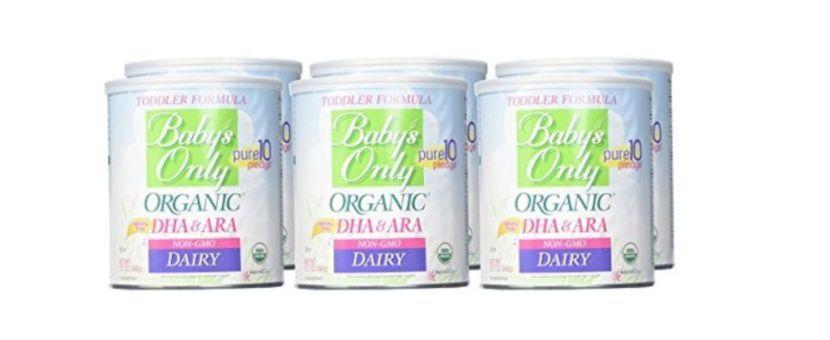 Babys-Only-Organic-Dairy-Toddler-Formula