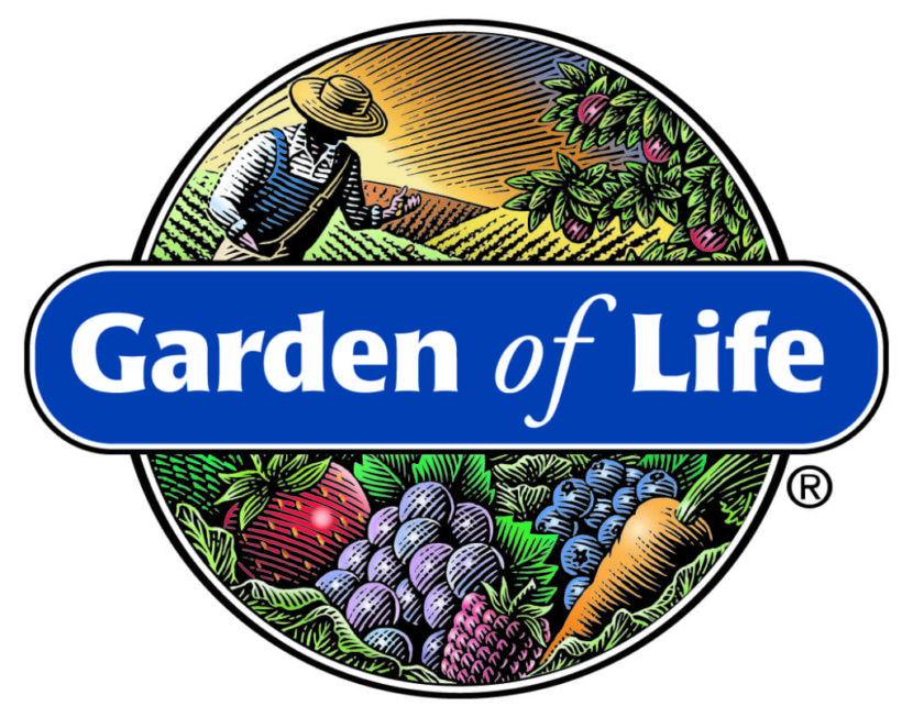Multi Vitamin Bầu Hữu Cơ Garden of Life