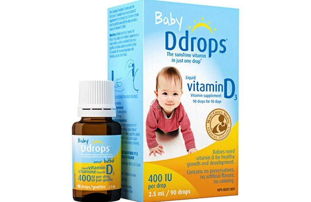 baby-ddrops-vitamin-d3-400iu