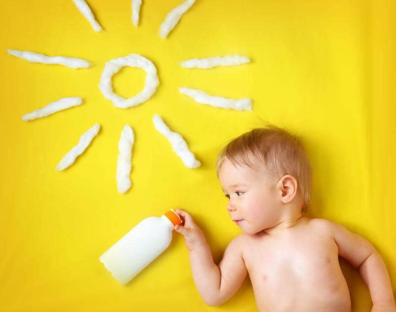 bổ sung vitamin D cho trẻ sơ sinh-milena-2