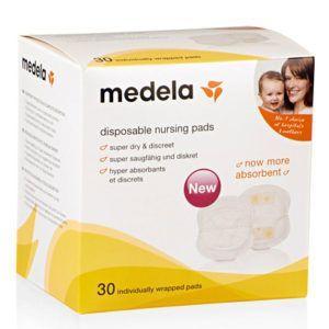 Miếng thấm sữa Medela