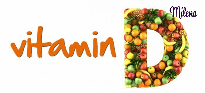 nen-cho-tre-uong-vitamind-khi-nao