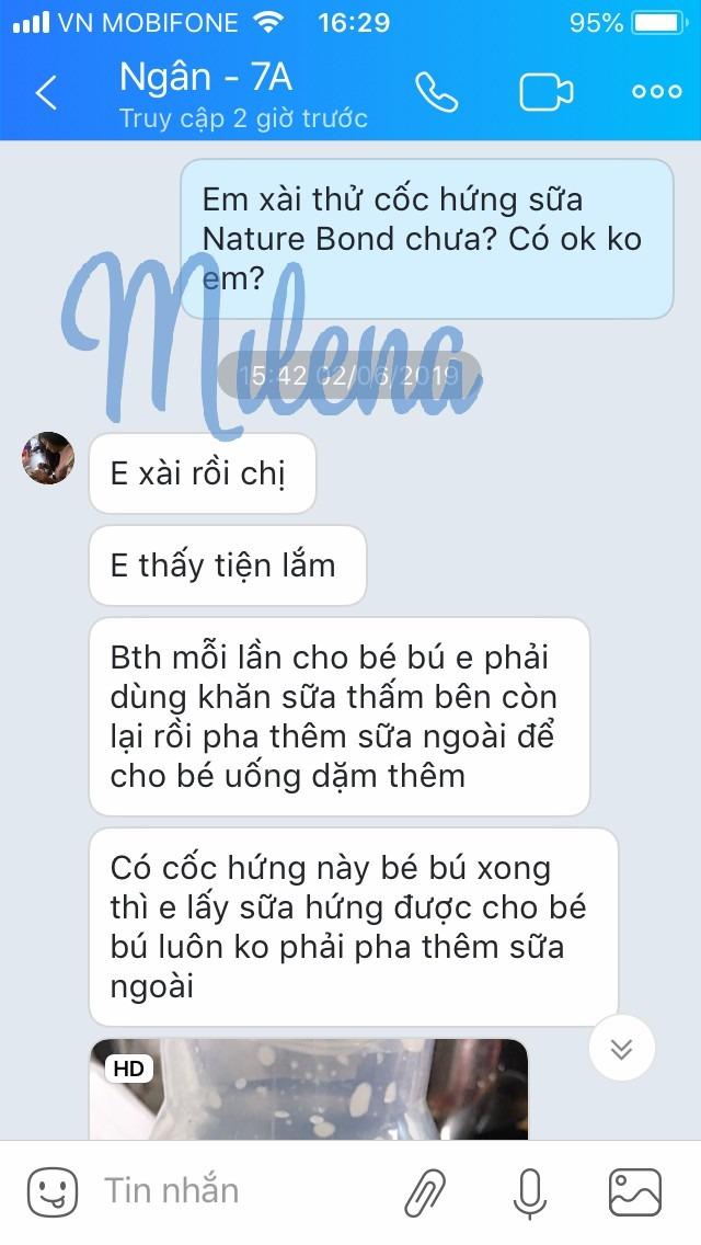 review-coc-hung-sua-naturebond-milena-4738