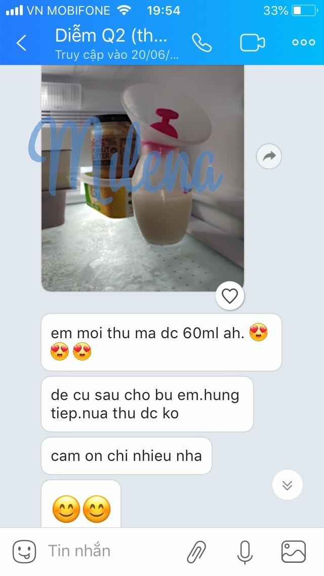 review-coc-hung-sua-naturebond-milena-4934