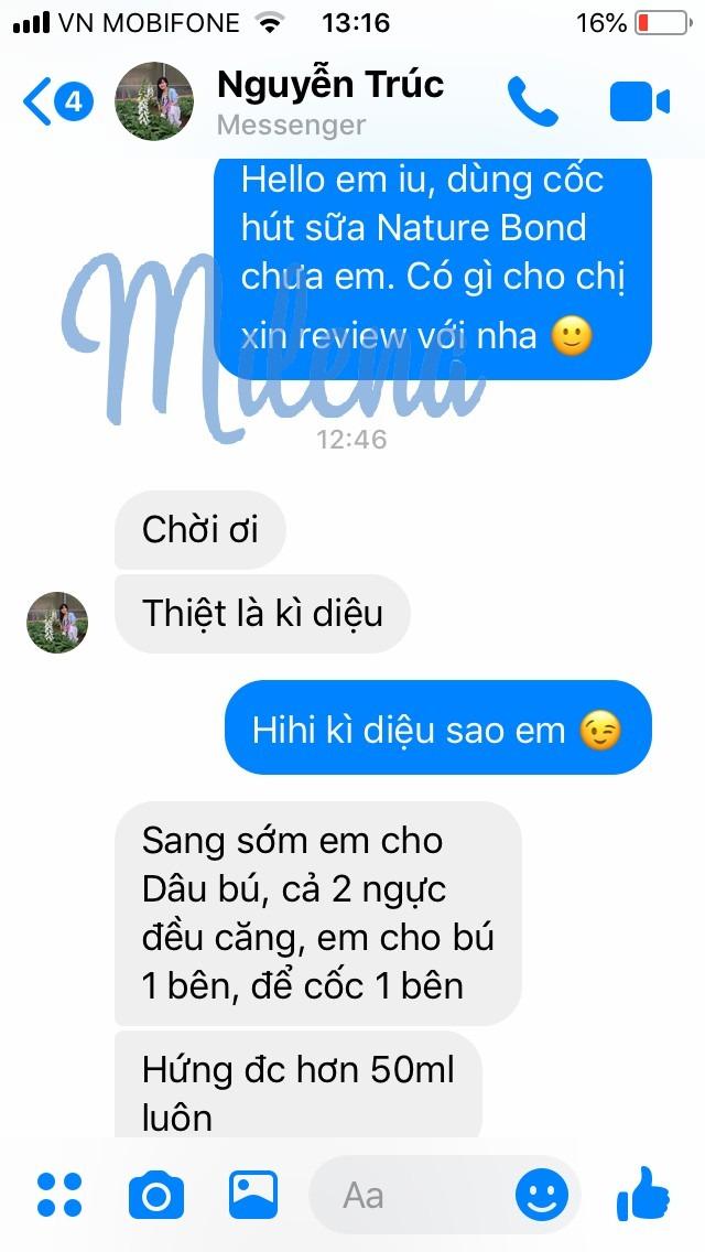 review-coc-hung-sua-naturebond-milena-4961