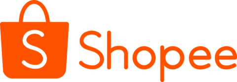 shopee-logo-milena