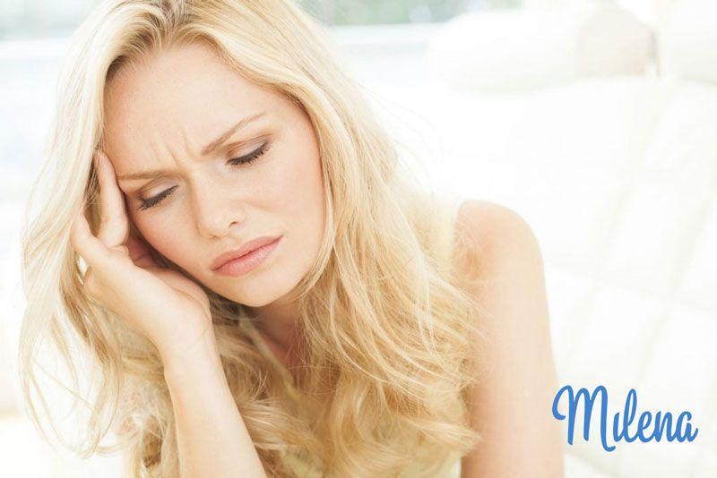 Tập các bài tập có thể giúp giảm căng thẳng sau sinh