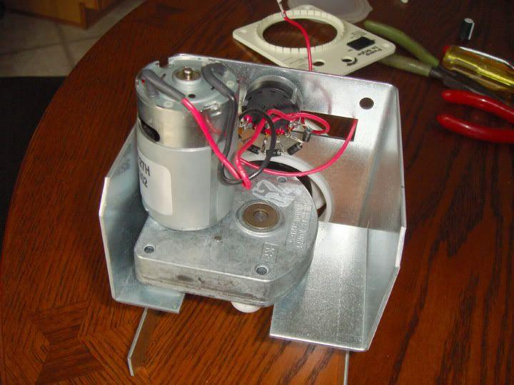 sửa máy hút sữa Medela tại tphcm - 1