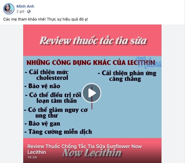 review-thuoc-lecithin-now-tac-tia-sua-milena