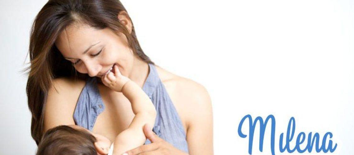 Hạnh-phúc-khi-cho-con-bú-giúp-mẹ-nhiều-sữa-hơn-Milena-1
