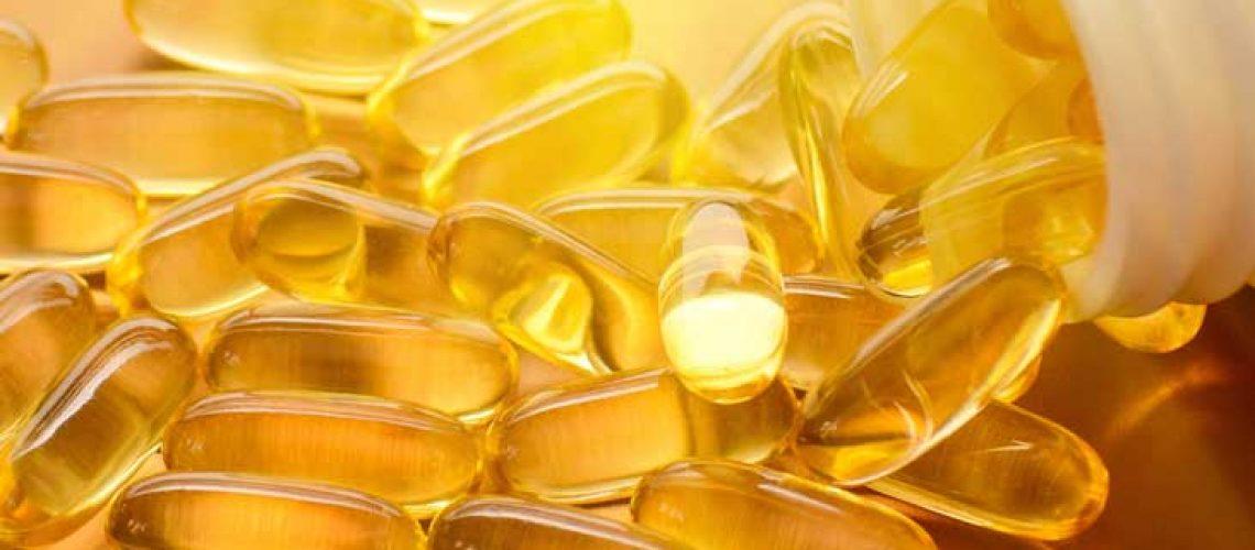 Vitamin D2 khác Vitamin D3 như thế nào