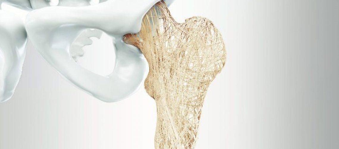 bổ sung vitamin D cho xương, răng chắc khoẻ - Milena-3